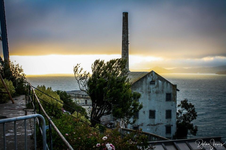 Alcatraz (12)