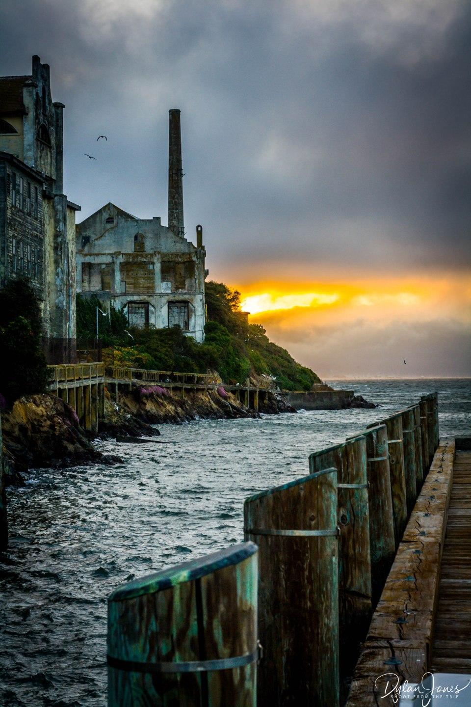 Alcatraz (13)