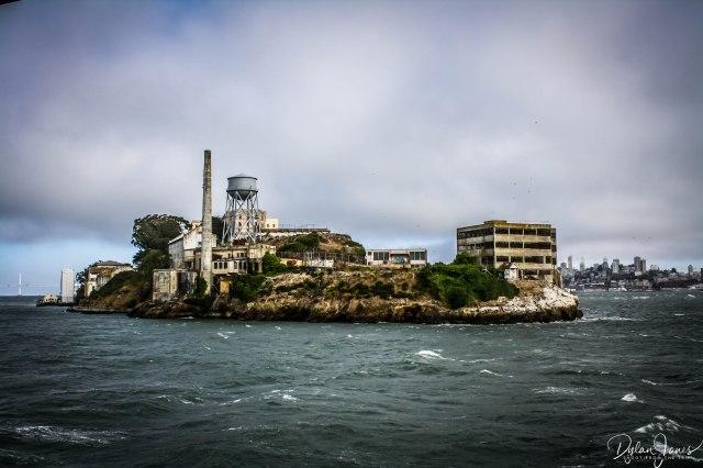 Alcatraz (2)