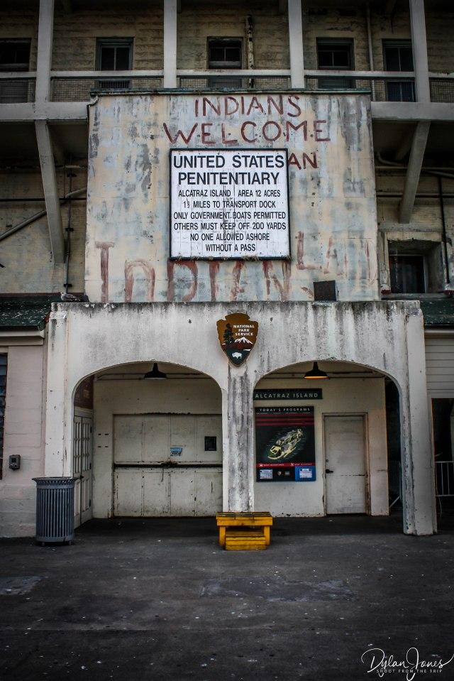Alcatraz (3)