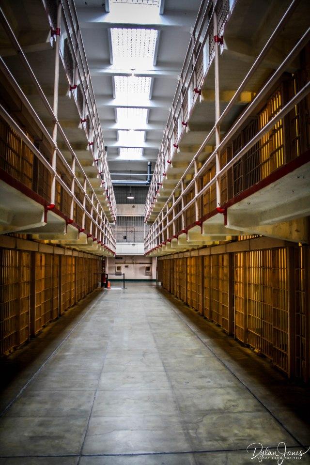 Alcatraz (6)