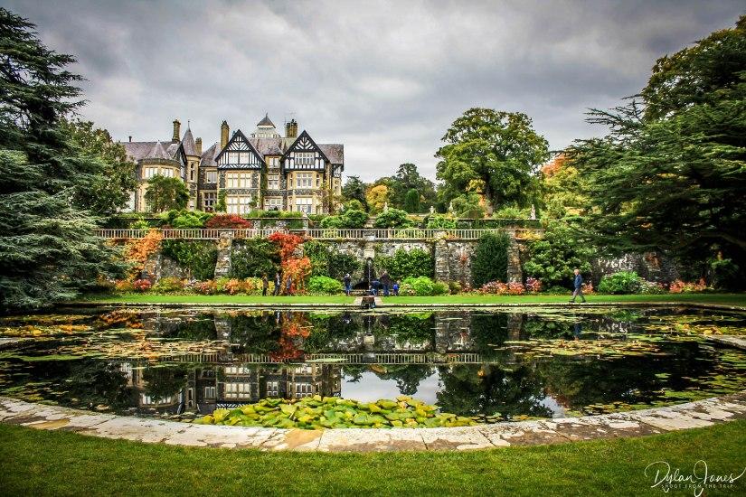 Bodnant Gardens (10)