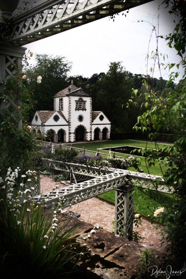 Bodnant Gardens (15)