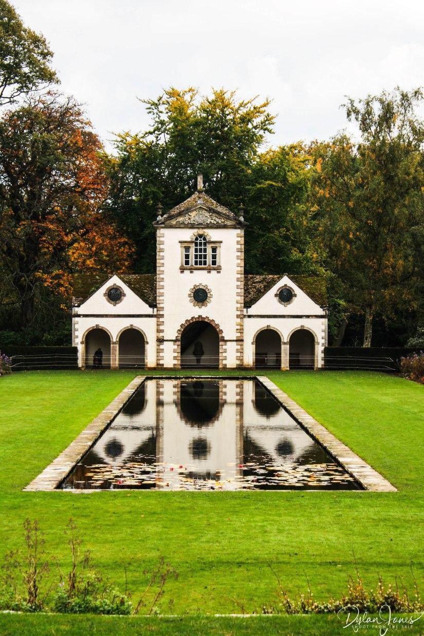 Bodnant Gardens (15a)