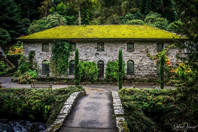 Bodnant Gardens (25)