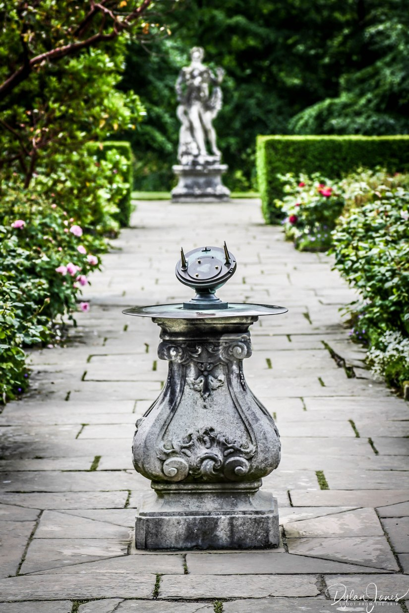 Bodnant Gardens (8)