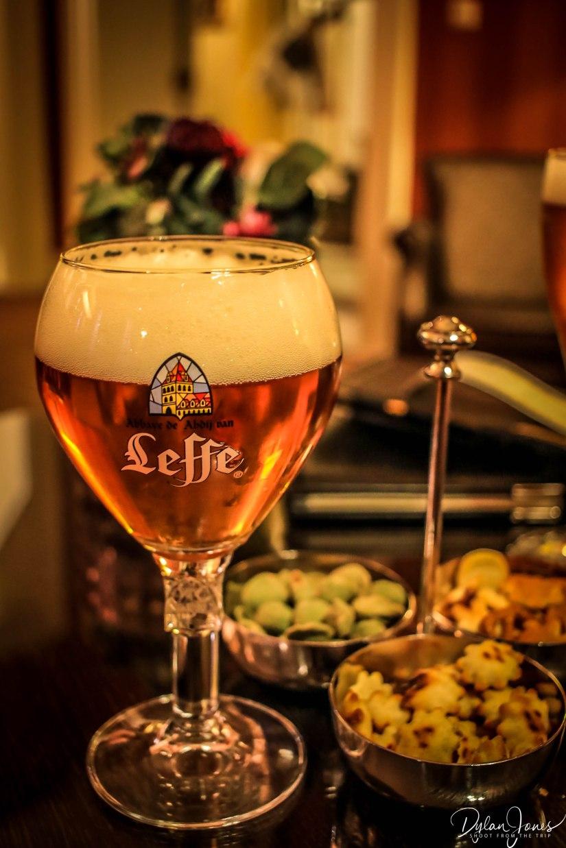 Beers (1)