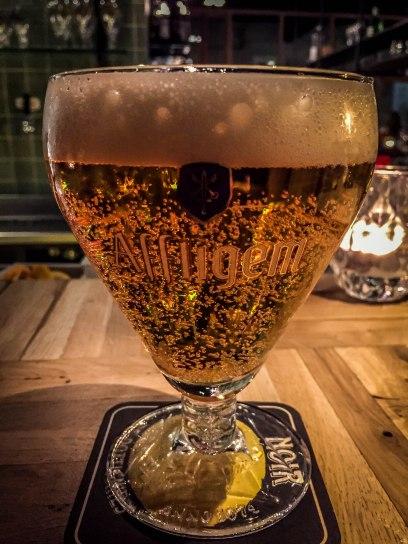 Beers (3)