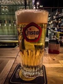 Beers (5)