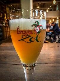 Beers (6)