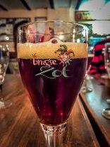 Beers (7)