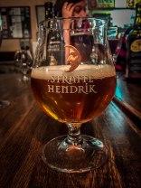 Beers (8)