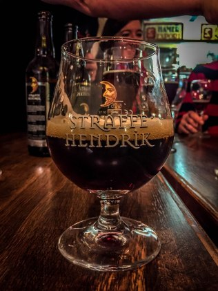 Beers (9)