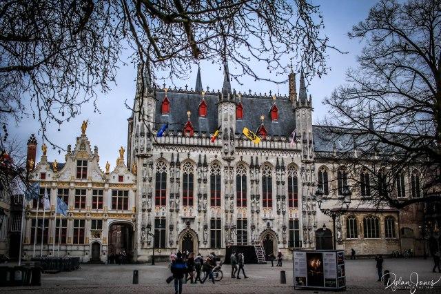 Bruges (1)