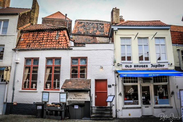 Bruges (12)