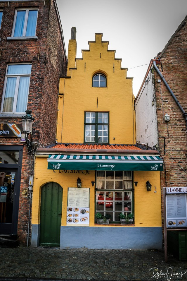Bruges (13)