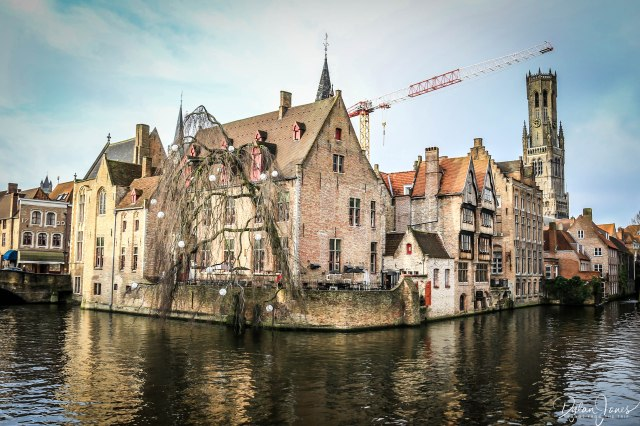 Bruges (14)
