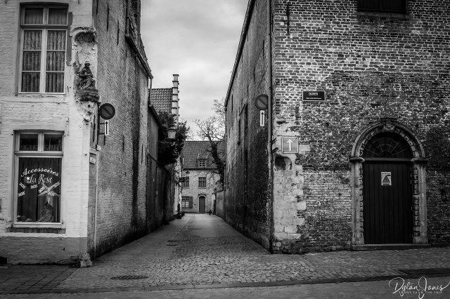 Bruges (16)