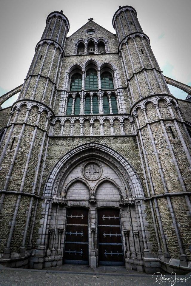 Bruges (29)