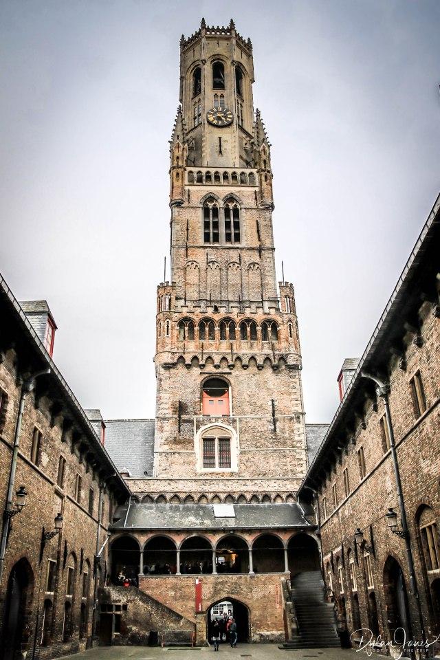 Bruges (36)