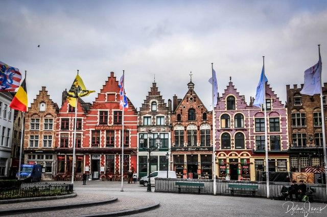 Bruges (37)