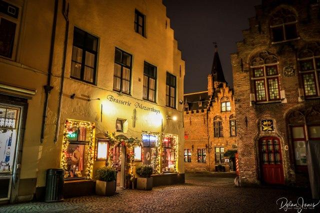Bruges (44)