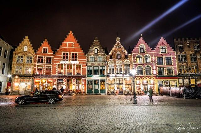 Bruges (49)