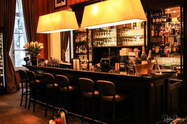 Grand Hotel Casselbergh (1)