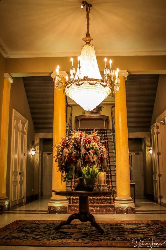 Grand Hotel Casselbergh (11)