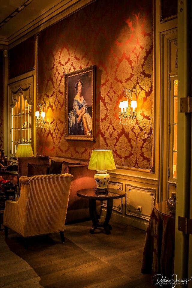 Grand Hotel Casselbergh (13)