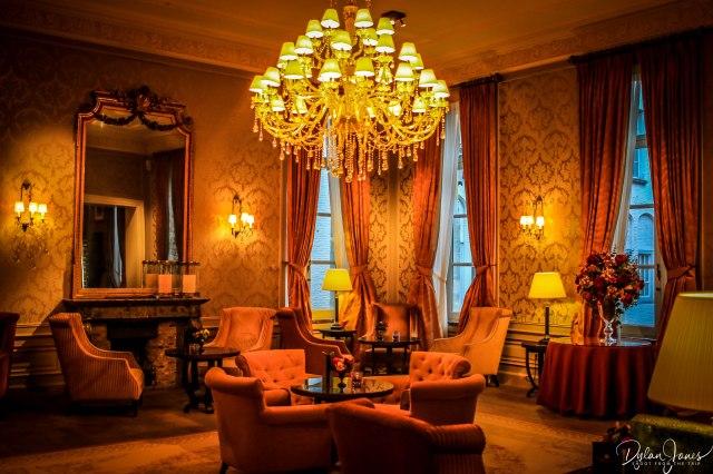 Grand Hotel Casselbergh (14)