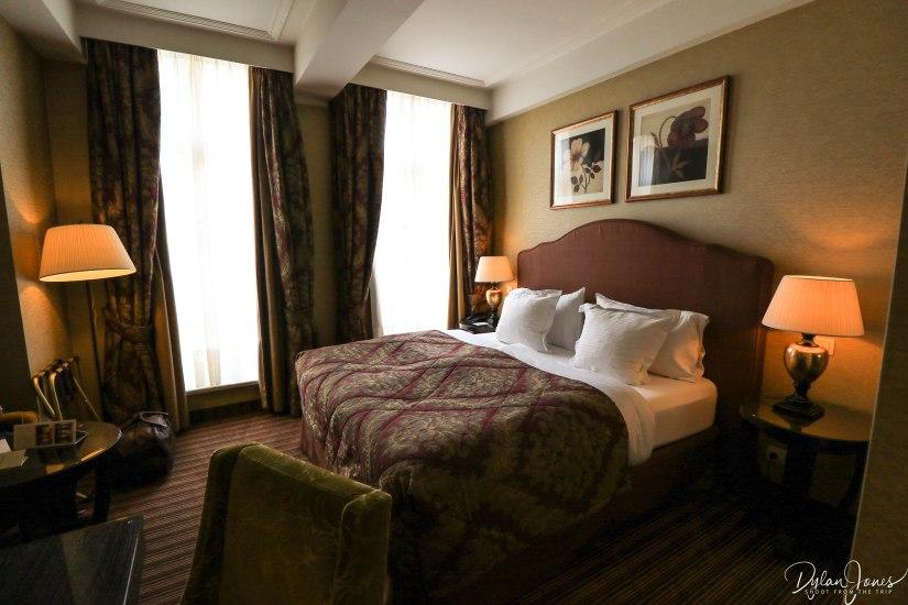 Grand Hotel Casselbergh (2)