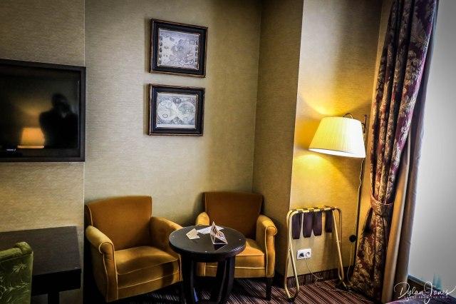 Grand Hotel Casselbergh (4)