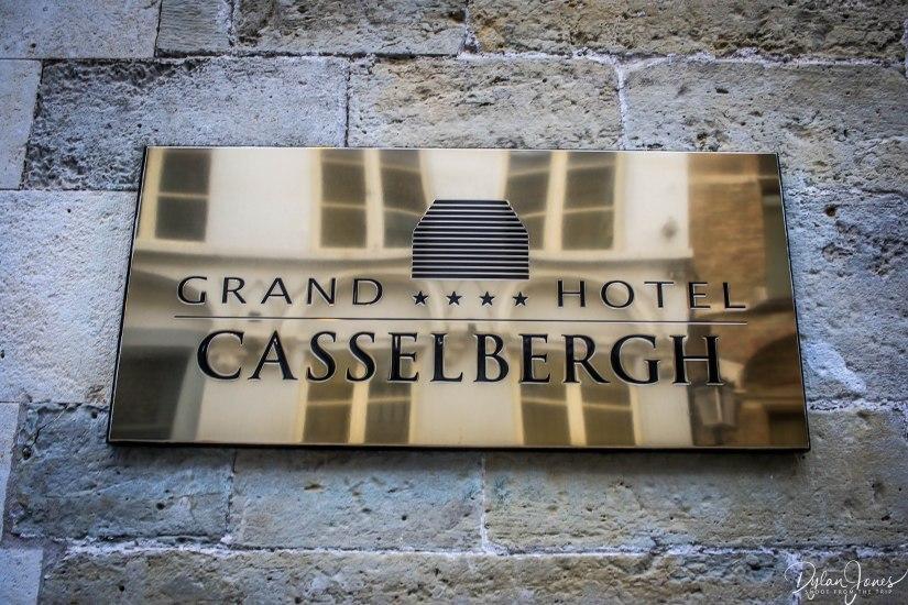 Grand Hotel Casselbergh (5)
