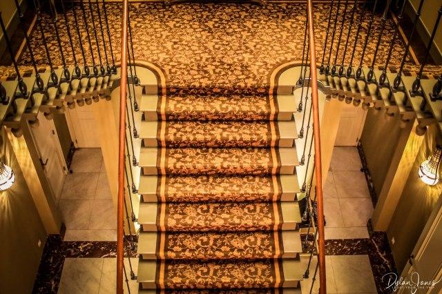 Grand Hotel Casselbergh (7)