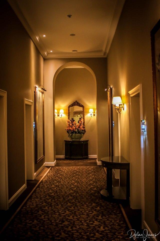 Grand Hotel Casselbergh (9)