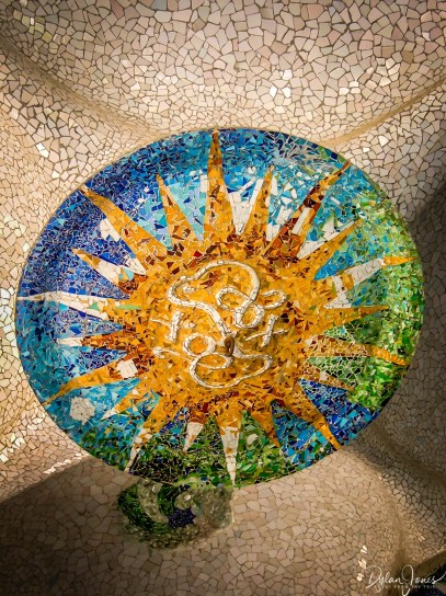 Parc Guell (12)