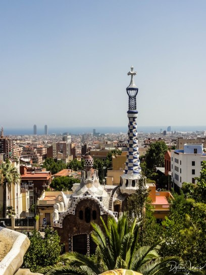 Parc Guell (4)