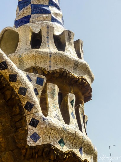 Parc Guell (7)