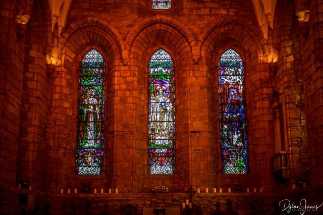 Dornoch Cathedral (3)