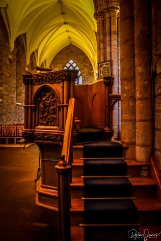 Dornoch Cathedral (4)