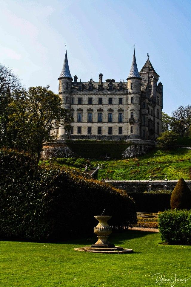 Dunrobin Castle (11)
