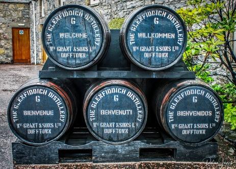 Glenfiddich (1)