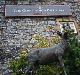 Glenfiddich (2)
