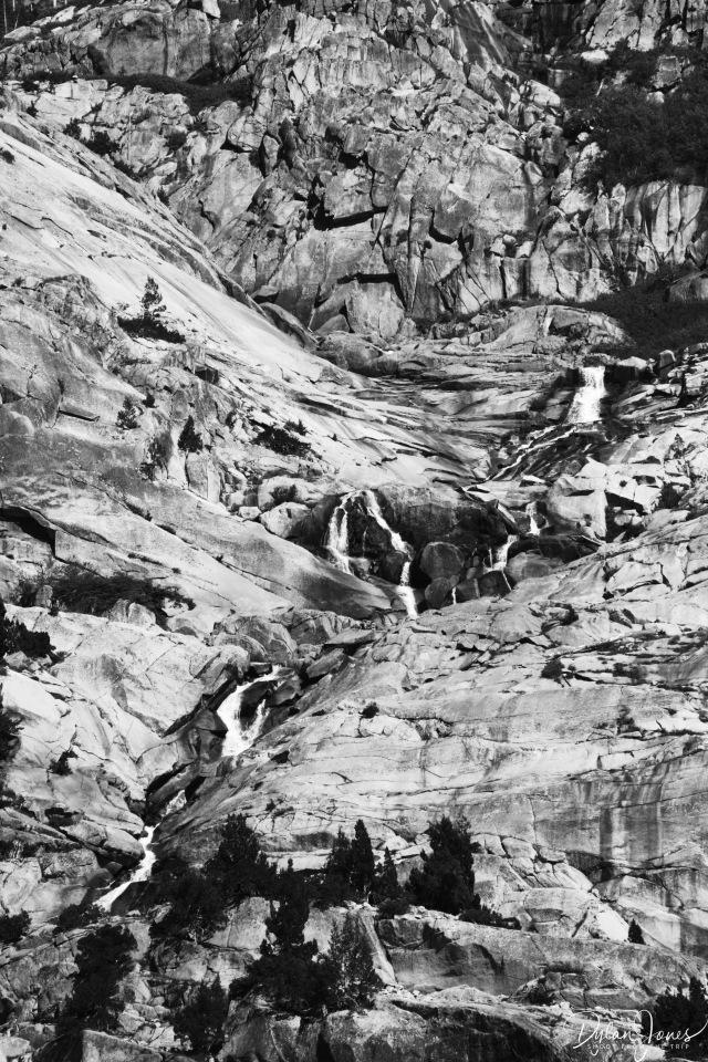Tokopah Falls (1)