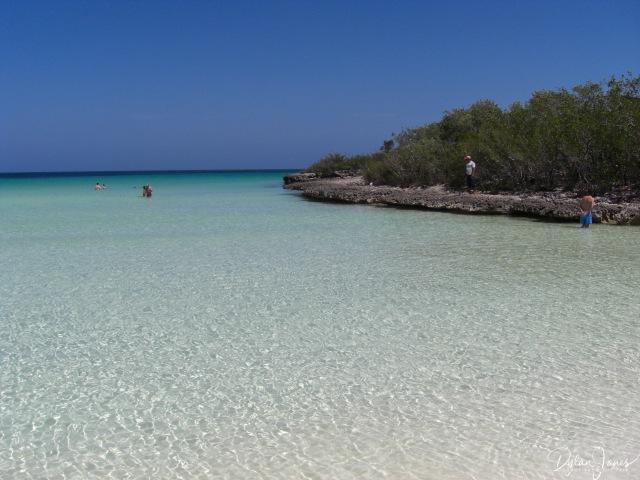 Beach (10)