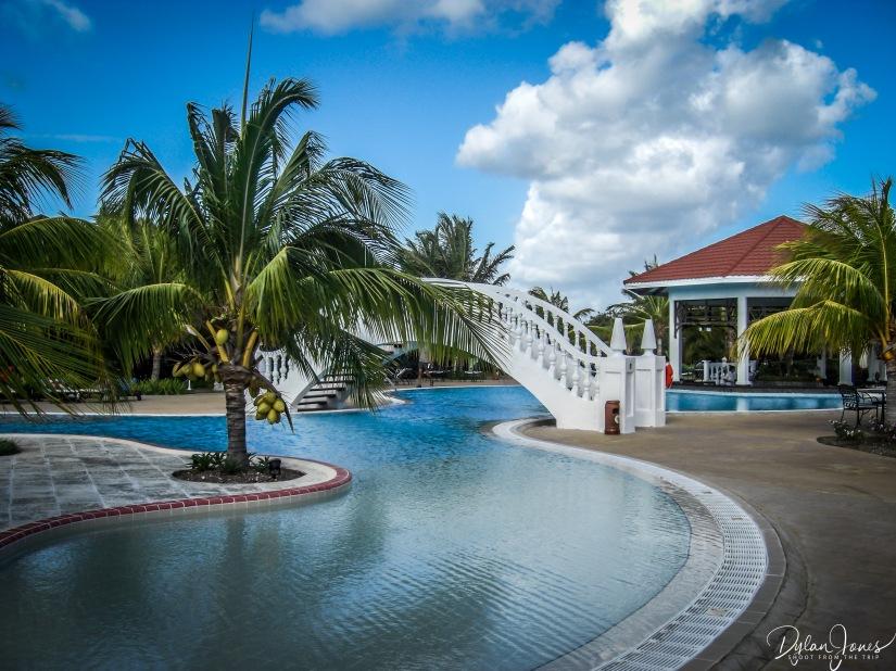 Resort (1)