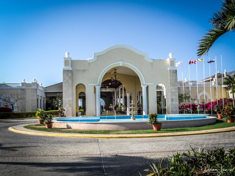 Resort (3)