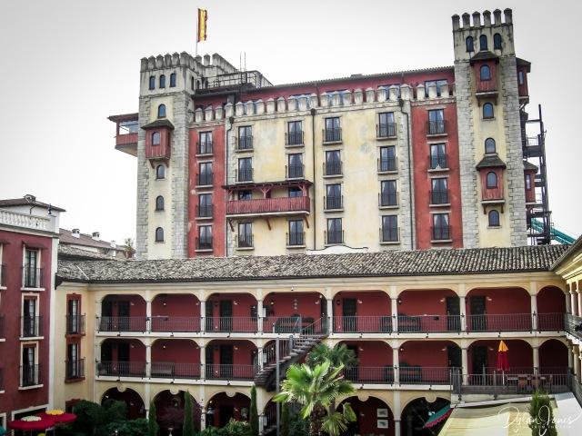 Castillo (7)