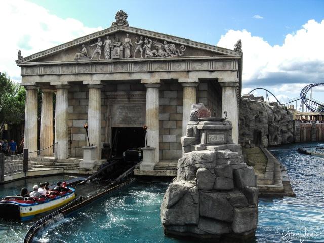 Greece (2)